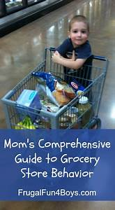 25+ best ideas ... Shopping With Mom Quotes