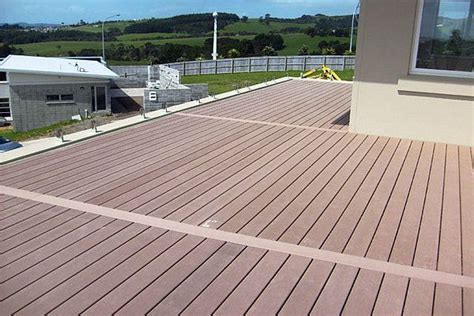 Kontiki Deck Tiles Uk by 25 Best Ideas About Composite Decking Prices On