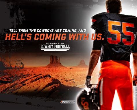 oklahoma state university backgrounds  wallpapers