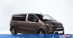 Seat Ateca Automatik Benziner : preise f r den toyota proace verso auto ~ Jslefanu.com Haus und Dekorationen
