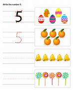 All Worksheets Pre K Counting Worksheets Printable Pre K Counting Worksheets Number 5 Animal Counting 15 Best Images Of Pre K Math Worksheets Counting Farm Free Coloring Pages Of Matching And Worksheets