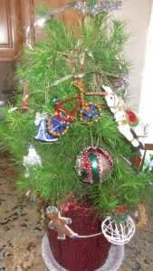 oh christmas tree crystal pyramid productions