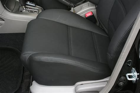 seat cover recommendations subaru forester owners forum