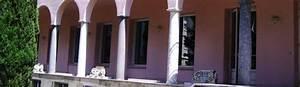 L Italie à Paris : maison de l 39 italie cit internationale universitaire de paris ciup ~ Preciouscoupons.com Idées de Décoration