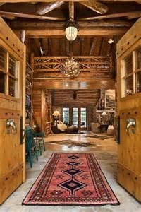log cabin homes interior log cabin interiors photo gallery michigan cedar products amazing log house