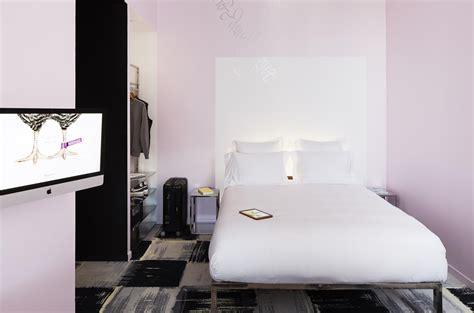 chambre hotel bordeaux shelter bordeaux bordeaux tourism hotels bordeaux