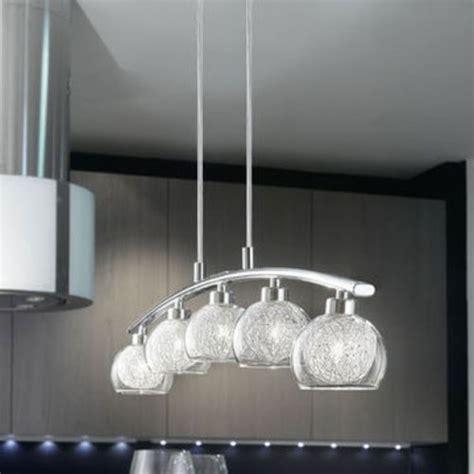 luminaires pour cuisine luminaire cuisine image