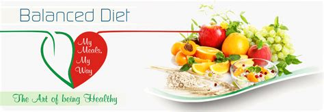 balanced diet facts about balanced diet