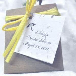 Quotes For Wedd... Wedding Umbrella Quotes