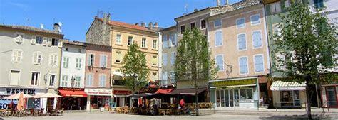 bureau vallee montelimar montélimar en drôme provençale