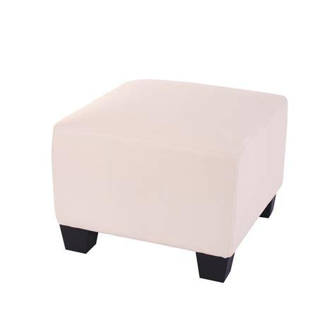 creme pour canape cuir modular sofa system lyon kunstleder creme ebay
