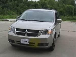 Custom Fit Vehicle Wiring For 2008 Dodge Grand Caravan