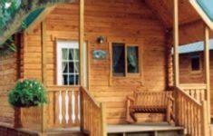 cabela s cabin kits cabelas log cabin kits cool best log cabin kit new home