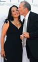 Catherine Rusoff & Ed O'Neill from 2012 Emmys: Stars ...