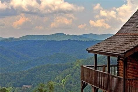cabins for rent in asheville nc asheville nc cabin rentals vacation rental cabins