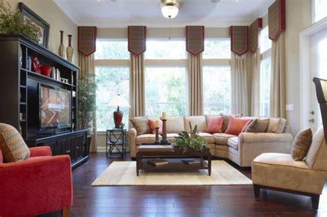 model home interior design a designer s showcase mattamy s award winning model now open for tours jacksonville com