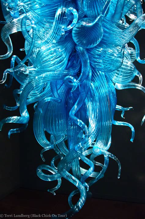 Chihuly Chandelier by Photo Tour Chihuly Garden And Glass