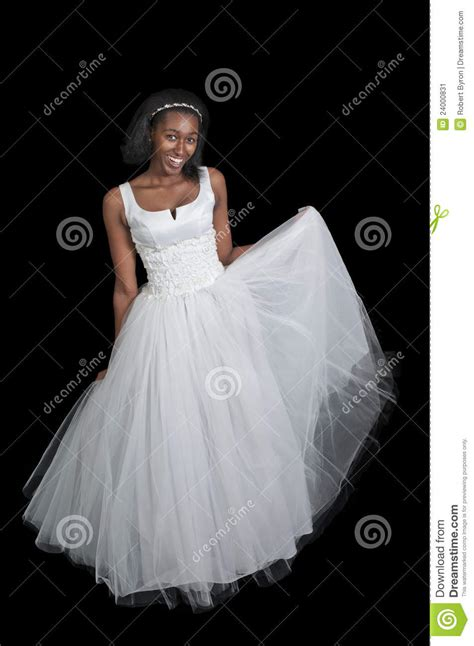 Black Woman In Wedding Dress Stock Image  Image 24000831. Purple Diamond Rings. Clearance Engagement Rings. Swirl Wedding Rings. White Gold Wedding Rings. Riva Rings. 50p Coin Rings. Practical Engagement Rings. Interlinked Wedding Rings