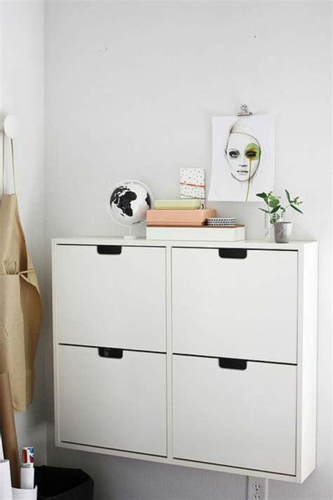 bureau des entr馥s console meuble entree ikea 28 images meuble console ikea id 233 es de d 233 coration 224 la maison comment sauver d espace avec les meubles