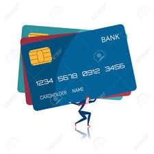 Balance transfer credit cards allow you to move your credit card balance to a card with 0% apr for a period of time. Should I Use a Credit Card to Pay Off my Car Loan? An indepth look