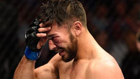 Aug 24, 2021 · giga chikadze is feeling confident ahead of his showdown with edson barboza. Giga Chikadze tapped to replace Max Holloway, but claims 'p*ssy' Yair Rodriguez has yet to ...