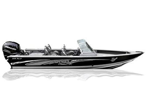 Boat Dealers Watertown Sd by Lund New And Used Boats For Sale In Sd