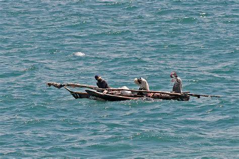 Ocean Fishing Boat Types by File Fishing Boat Indian Ocean Jpg Wikipedia
