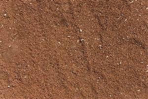 Baseball Dirt Background | www.imgkid.com - The Image Kid ...