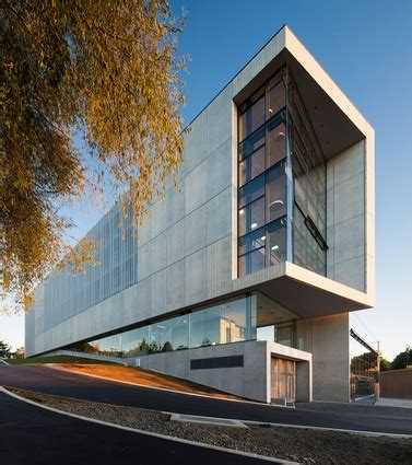 New Zealand Architecture Award by 2017 New Zealand Architecture Awards Winners