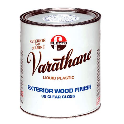 varathane floor finish based wood finish based quot varathane quot rona