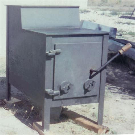 wood stove plans welding easy diy woodworking projects step  step   build wood work