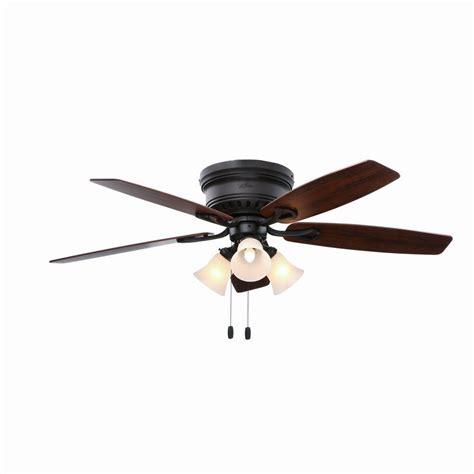 change bulb in ceiling fan replace light bulb hunter ceiling fan integralbook com