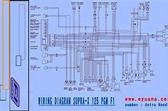 Hd wallpapers wiring diagram yamaha vega zr designwallwallpattern hd wallpapers wiring diagram yamaha vega zr asfbconference2016 Images