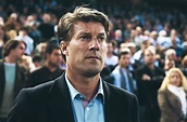Michael Laudrup and the death of a once-great ambassador