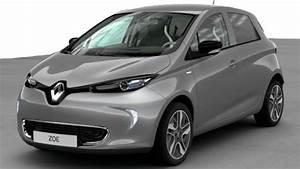 Renault Brie Comte Robert : renault zoe 2 r110 intens neuve electrique 5 portes brie comte robert le de france ~ Medecine-chirurgie-esthetiques.com Avis de Voitures