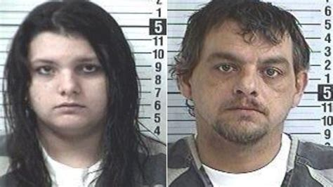 Florida Father Daughter Caught Having Sex In Their
