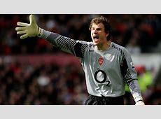Jens Lehmann confirms pending appointment as Arsenal coach