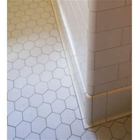 cove base tile sanitary cove base outside corner 6 quot many glazes available