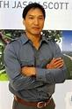 Poze Jason Scott Lee - Actor - Poza 4 din 10 - CineMagia.ro