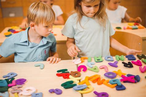 Mācību plānošana un deviņi mācību notikumi pirmsskolā