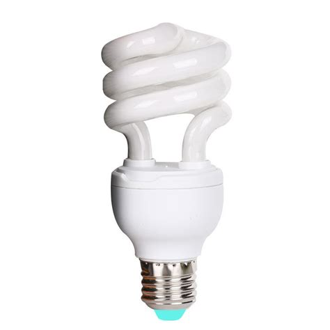 buy wholesale reptile uvb bulbs from china reptile