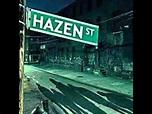 Hazen Street - In Memory Of - YouTube