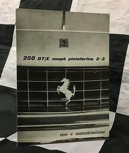 Supercars Gallery  Ferrari 488 Gtb Owners Manual Pdf
