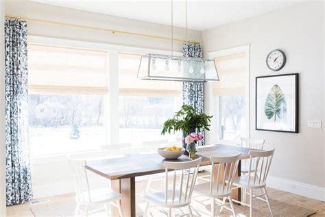 how to shop for home decor online popsugar home