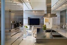 Images for maison decoration interieur moderne villas ...