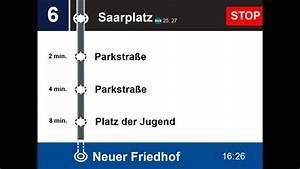 Straßenbahn Rostock Fahrplan : ansagen stra enbahn rostock linie 6 rsag mit haltestellenanzeige 6n2 youtube ~ A.2002-acura-tl-radio.info Haus und Dekorationen