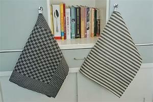Baltic Design Shop : leinen handt cher aus baltikum baltic design blog ~ Markanthonyermac.com Haus und Dekorationen