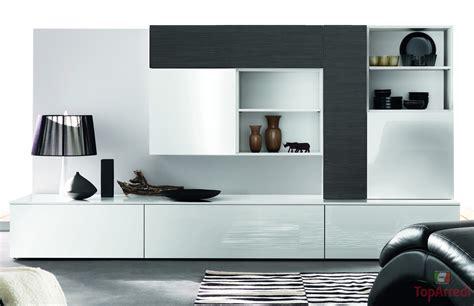 mobili soggiorno moderni soggiorno moderno zenit