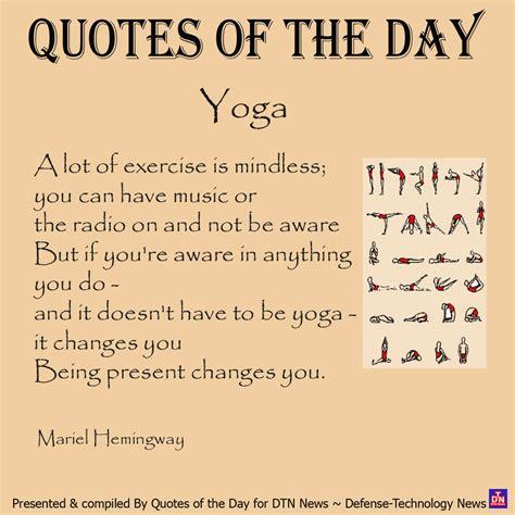 monday yoga quotes quotesgram