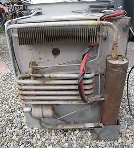 Electrolux Kühlschrank Gas : img 4840 electrolux k hlschrank wohnmobil wohnwagen 12v ~ Jslefanu.com Haus und Dekorationen